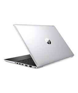 HP ProBook 450 G5 15.6 Core i3 7th Gen 8GB 500GB Notebook Silver - Refurbished