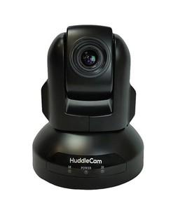 HuddleCamHD 2.1 MP 10x 720p Indoor USB 2.0 PTZ Camera (HC10X-720)