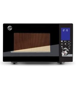 PEL Glamour Microwave Oven 20 Ltr (PMO 20 BG)