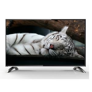 Haier 32 LED TV (LE32B9000)