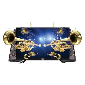 Orient Trumpet 55 FHD Smart LED TV (55S)