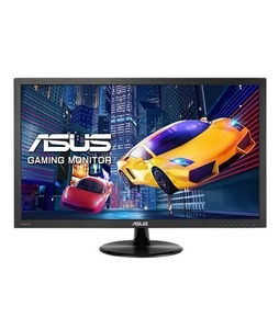Asus 24 Full HD Gaming LED Monitor (VP247H)