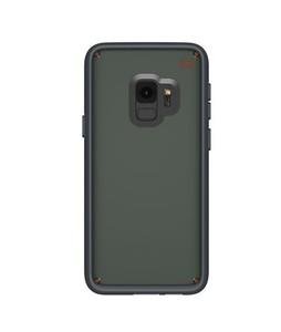 Speck Presidio Ultra Field Grey Case For Galaxy S9