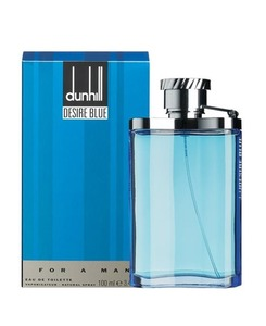 Dunhil Desire EDT Perfume for Men 100ML
