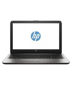 HP 15.6 Core i3 7th Gen 1TB Notebook (15-BS550TU) - Official Warranty