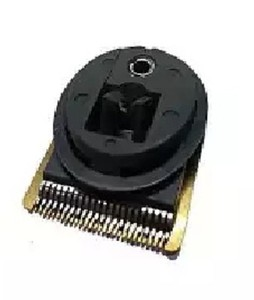 Dingling Replacement Clipper Blade For (Rf-608 Rf-668)