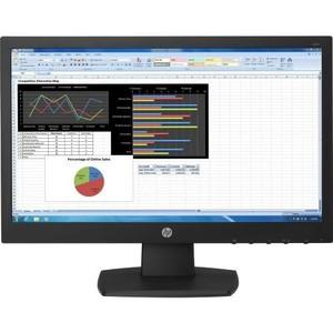 HP V223 21.5  LED Monitor (V5G70AA)