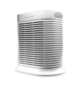 Air Purifier Price In Pakistan Price Updated Feb 2019