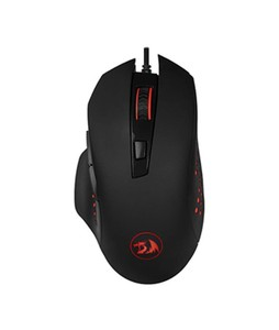 Redragon Gainer Wired USB Gaming Mouse (M610)
