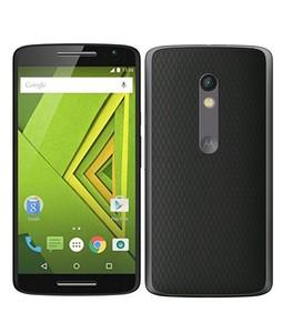 Motorola Moto X Play 4G 16GB Black (XT1562)
