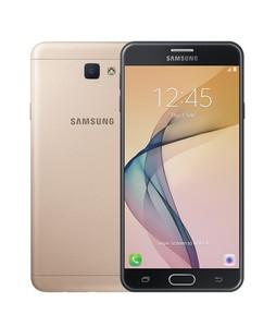 Samsung Galaxy J7 Prime 32GB Gold