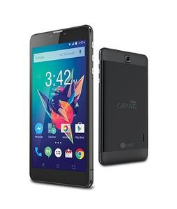 Dany Genius Grand 7 8GB Dual Sim Tablet (T-400)