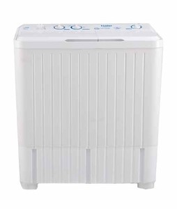 Haier Top Load Semi Automatic Washing Machine 7.5 KG (HWM-75AS)