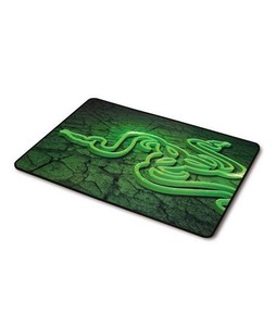 Razer Goliathus Small Control Gaming Mouse Pad
