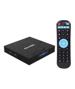 Consult Inn T9 8.1 4GB 32GB Android TV Box