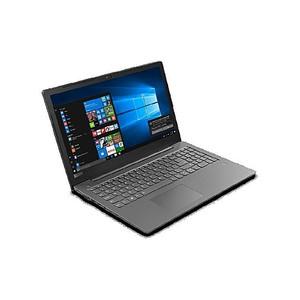 Lenovo V330 15.6 Core i3 8th Gen 4GB 1TB Laptop Grey - Official Warranty