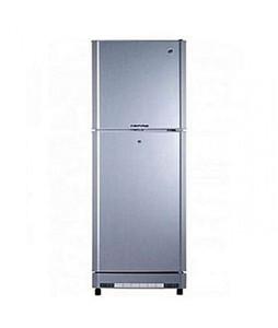PEL Aspire Freezer-on-Top Refrigerator 8 cu ft (PRL-2200)