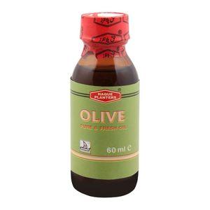 pomace olive oil price