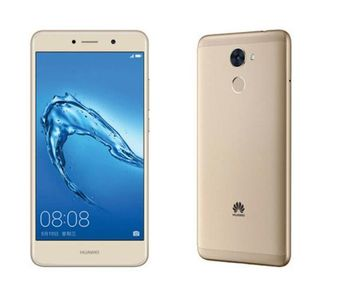 Huawei Y7 Prime (3GB - 32GB)