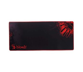 A4Tech Bloody B-087S Specter Claw Gaming Mouse Pad