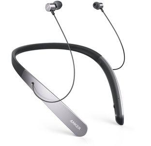 Anker Soundbuds Life Bluetooth Headphones