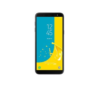 Samsung Galaxy J6 2018 (3GB - 32GB)