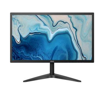 AOC 22B1H 21.5-Inch LED Monitor
