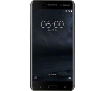 Nokia 6 (3GB - 32GB)