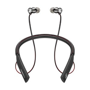Sennheiser Momentum In-Ear Wireless Bluetooth Earphones with Mic