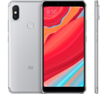 Xiaomi Redmi S2 (3GB - 32GB)