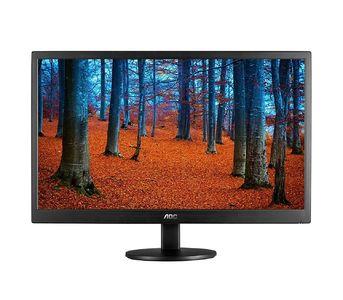 """AOC E970SWN 18.5\"""" LED Monitor"""