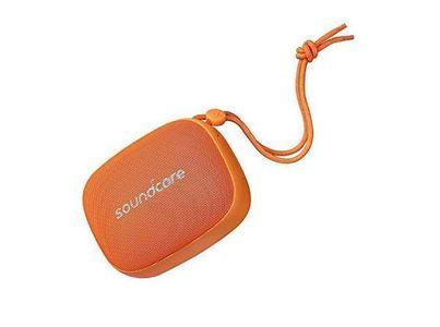 Anker SoundCore Icon Mini (Orange)