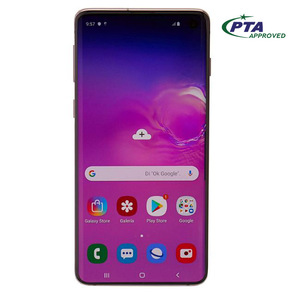 Samsung Galaxy S10  (8GB  128GB)
