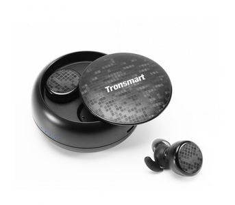 Tronsmart Encore Spunky Buds True Wireless Bluetooth Headphones