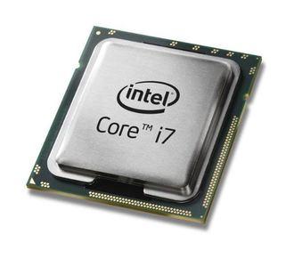 Intel Core i7-5820K Processor (15M Cache Up To 3.60GHz)