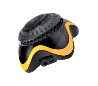 Audionic BT Atom Portable Speaker