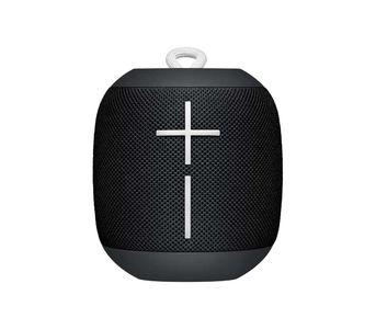 Logitech WonderBoom Ultra-Portable Bluetooth Speaker