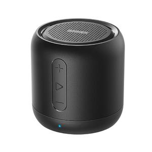 Anker SoundCore Mini  Black