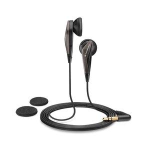 Sennheiser MX 375 Earphones