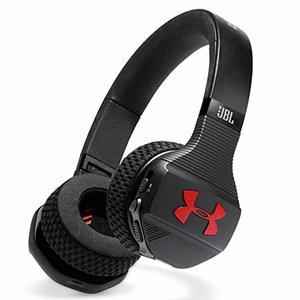 JBL UA Sport Wireless Train Bluetooth Headphones