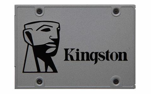 Kingston UV500 SATA 3 2.5 SSD  240GB