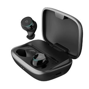 SoundPEATS TrueShift Wireless Earbuds