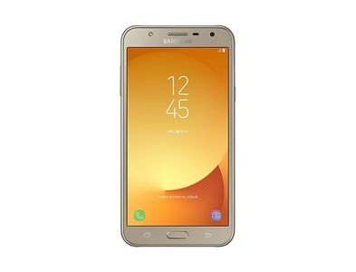 Samsung Galaxy J7 Core 2017 (2 GB - 16GB)