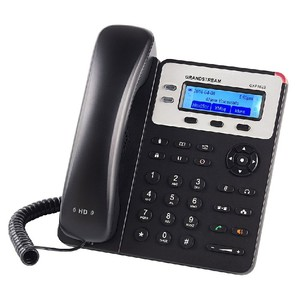 Grandstream GXP1625 HD IP Phone with POE VoIP Phone and Device