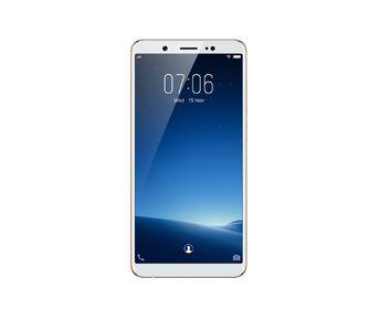 Vivo V7 (4GB - 32GB)