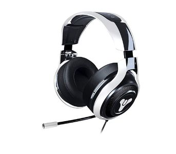 Razer Destiny 2 ManO\'War Tournament Edition Gaming Headset