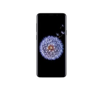 Samsung Galaxy S9+ (6GB - 64GB)