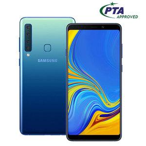Samsung Galaxy A9 2018  (6GB  128GB)