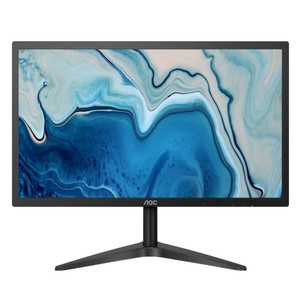 AOC 22B1H 21.5-Inch LED Monitor