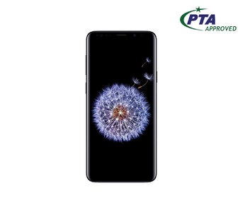 Samsung Galaxy S9+ (6GB  64GB)